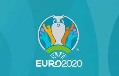 Daftar Pemegang Hak Siar Euro 2020